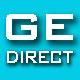 Professionele verkoper  : GE Direct
