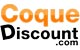 Professionele verkoper  : coque10count