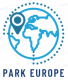 Professionele verkoper  : Park Europe