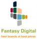 Professionele verkoper  : Digital Fantasy