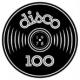 Professionele verkoper  : Disco100